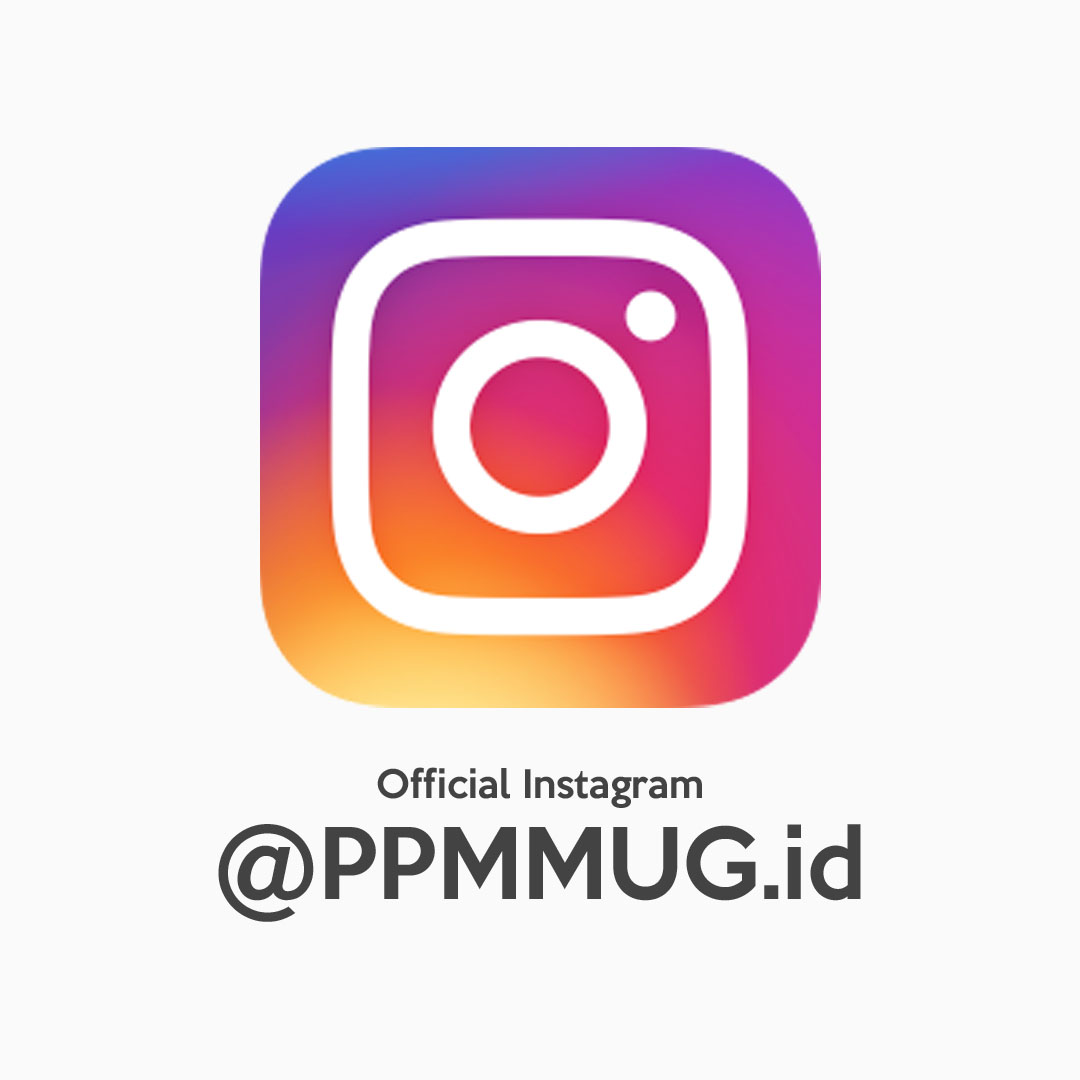 Instagram PPM MUG