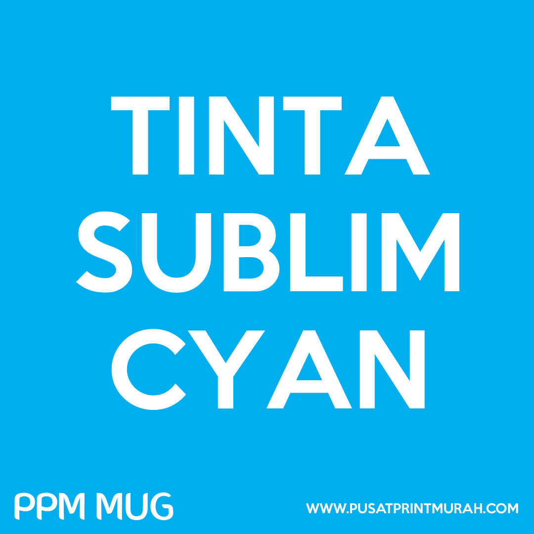 Tinta Sublim 100 ml